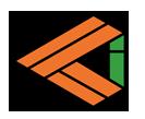creatideas logo peq