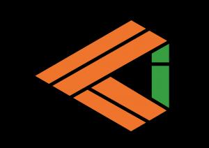 creatideas logo
