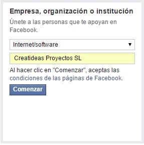 guia-pagia-facebook-nombre-empresa