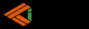 logo_creatideas_h_c