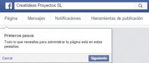 guia-pagina facebook-primeros-pasos-01
