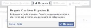 guia-pagina facebook-primeros-pasos-02