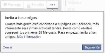guia-pagina facebook-primeros-pasos-03