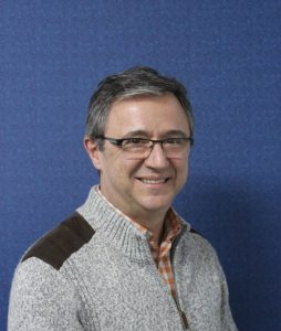 Manuel Cabeza creatideas