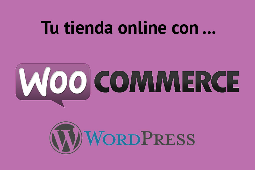 WooCommerce para WordPress