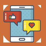 redes_sociales_s