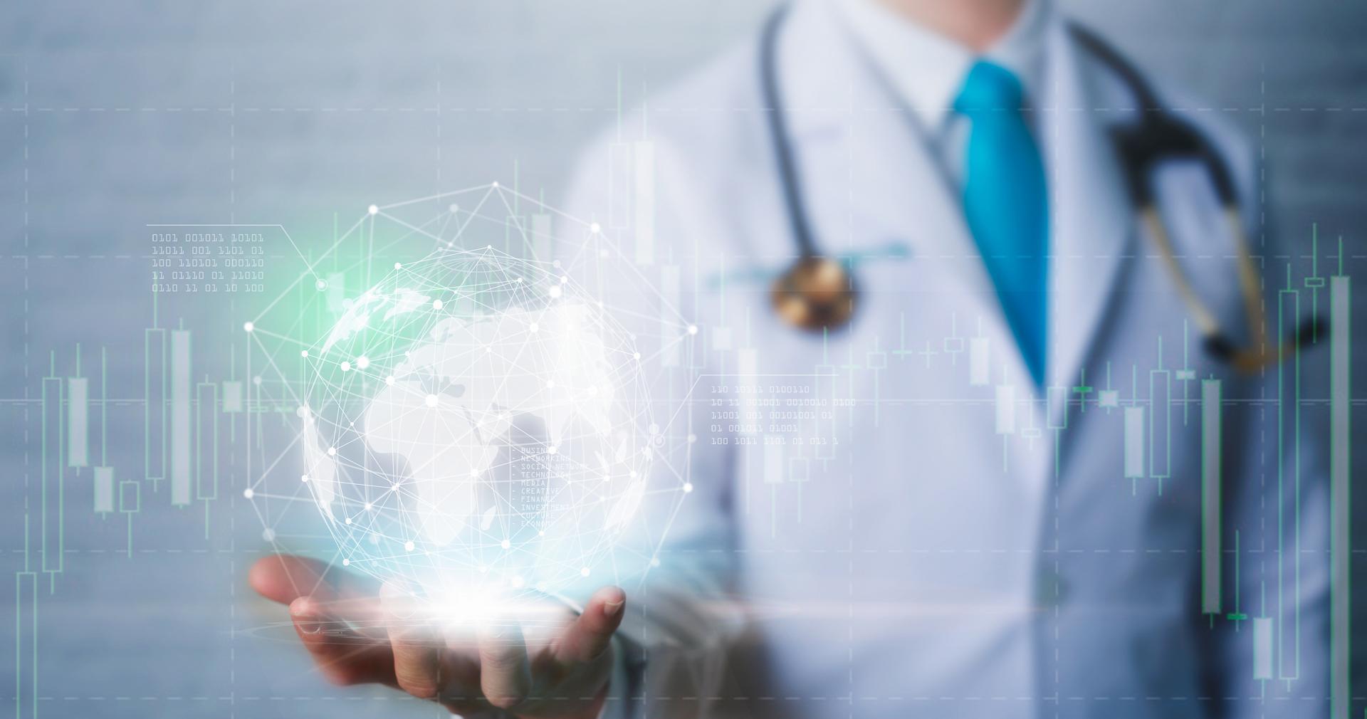 Plan SEO local para clínicas