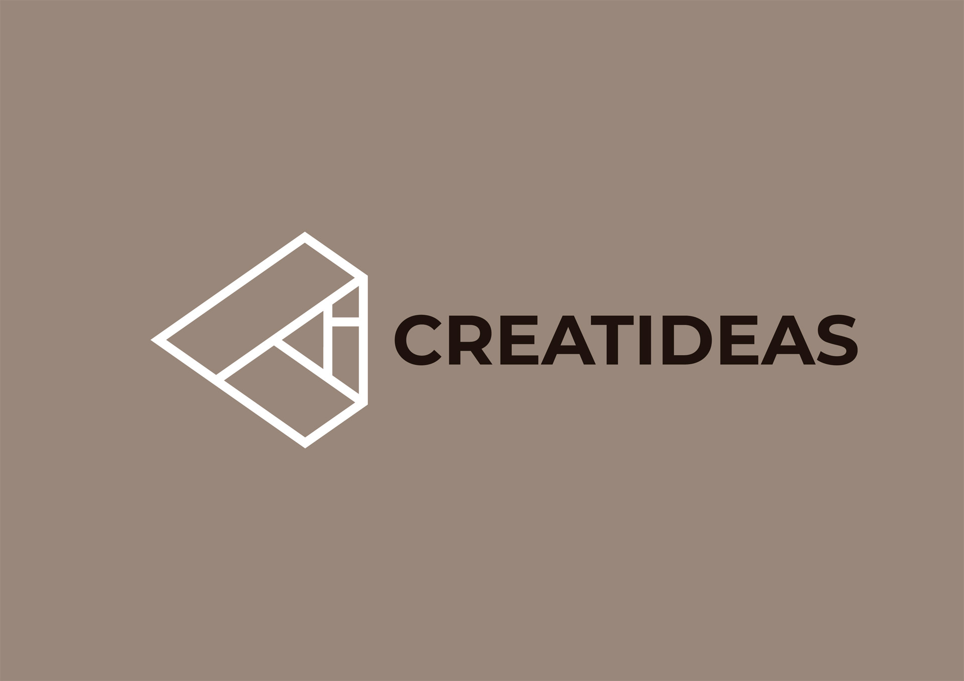 Creatideas general 2021