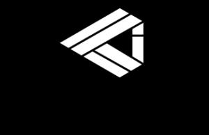 __logo_creatideas
